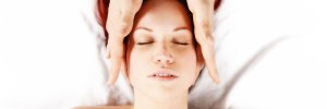 Chermside Beauty Therapy