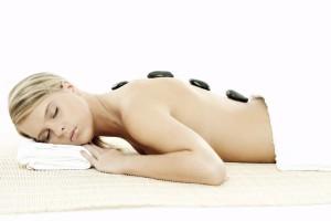 Hot Stone Massage Chermside Beauty Therapy