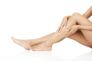 facial and body waxing Chermside Beauty Therapy