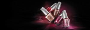 OPI Chermside Beauty Therapy