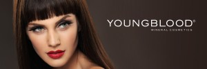 Youngblood Chermside Beauty Therapy