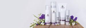 Yuva Chermside Beauty Therapy