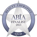 ABIA Finalist Chermside Beauty Therapy